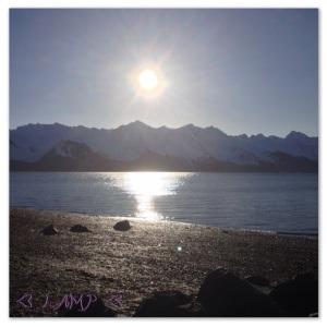 Sunrise 4.2.13
